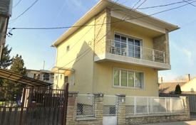 Property for sale in District XIX (Kispest). Detached house – District XIX (Kispest), Budapest, Hungary