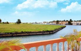 Residential for sale in Caribbean islands. 6 Jolly Villas