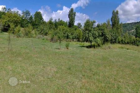 Agricultural land for sale in Sofia region. Agricultural – Sofia region, Bulgaria