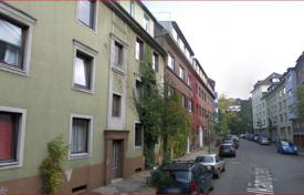Two-bedroom apartment near the park, Dusseltal district, Dusseldorf, Germany for 275,000 €