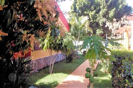 Cheap houses for sale in Gran Canaria. Fabulous Bungalow in Maspalomas