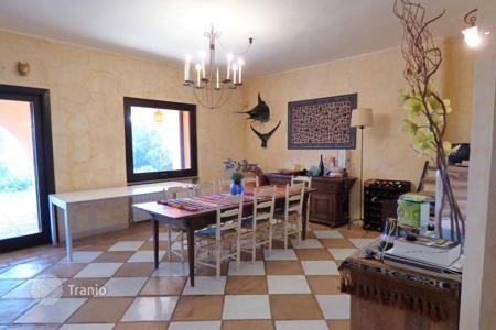 Property to rent in Sardinia. Villa – Cagliari, Sardinia, Italy