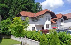 Houses for sale in Rogaška Slatina. The house is located close to the famous Rogaška Slatina's thermal and turistic centre