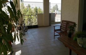 Penthouses for sale in Nicosia (city). 3 Bedroom Penthouse in Lykavitos