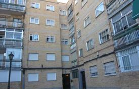 Foreclosed 3 bedroom apartments for sale in Madrid. Apartment – Navalcarnero, Madrid, Spain