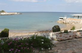 1 bedroom houses for sale in Greece. Villa – Rhodes, Aegean Isles, Greece