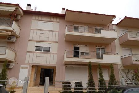 2 bedroom apartments for sale in Moudania. Apartment – Moudania, Administration of Macedonia and Thrace, Greece