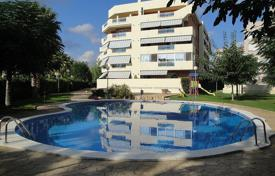 3 bedroom apartments for sale in Costa Dorada. Apartment – Salou, Catalonia, Spain