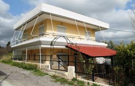 Houses for sale in Trikala. Detached house – Chalcis, Trikala, Thessalia Sterea Ellada, Greece
