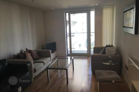 2 bedroom apartments to rent in London. Apartment – London, United Kingdom