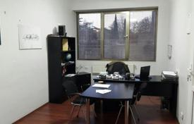 Property for sale in Tbilisi. Office – Tbilisi (city), Tbilisi, Georgia