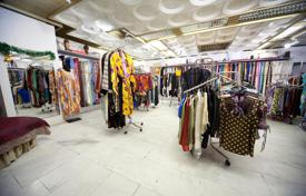 Property (street retail) for sale in London. Brand new retail unit in North-Westen London