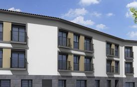 Property for sale in Martorell. Apartment with parking, in a new residence, in Martorell, Barcelona, Spain