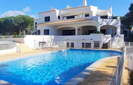 Property for sale in Faro. Immaculate Traditional 5 Bedroom Villa with Golf Frontage, Vilamoura