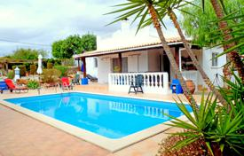 3 bedroom houses for sale in Moncarapacho. 3 Bedroom Single Storey South Facing Villa, Moncarapacho