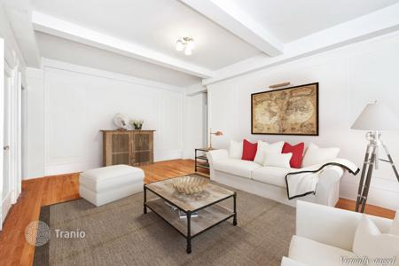 1 bedroom apartments to rent in Manhattan. West 79th Street
