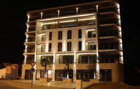 1 bedroom apartments for sale in Bar (city). Apartments in Bar