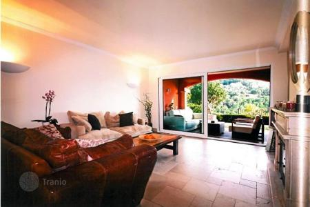 Apartments for sale in Andratx. Apartment – Andratx, Balearic Islands, Spain