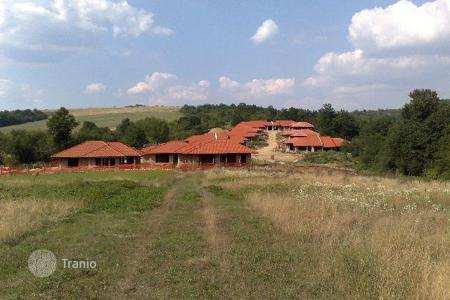 2 bedroom houses for sale in Bulgaria. Detached house - Gabrovo, Bulgaria