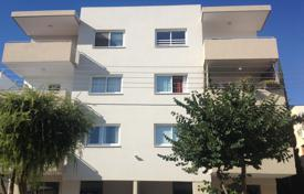 Cheap 2 bedroom apartments for sale in Nicosia. 2 Bedroom apartment in Pallouriotissa