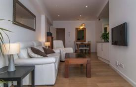2 bedroom apartments for sale in L'Eixample. Two-bedroom fully renovated apartment in the popular area of Barcelona, Sant Antoni
