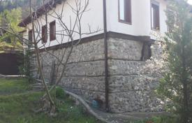 Houses for sale in Mountains in Bulgaria. Villa – Melnik, Blagoevgrad, Bulgaria