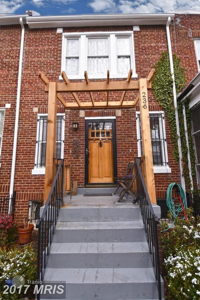 Apartments for sale in washington buy flats in washington for Buy apartment in washington dc