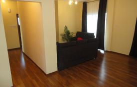 Cheap 3 bedroom apartments for sale in Nicosia. Three Bedroom Renovated Apartment in Pallouriotissa