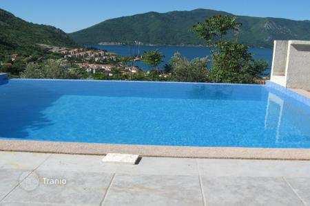 Residential for sale in Risan. Villa – Risan, Kotor, Montenegro