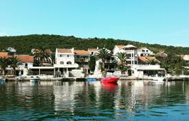 Luxury property for sale in Montenegro. Villa – Tivat (city), Tivat, Montenegro