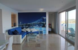Luxury apartments for sale in Spain. Apartment – Santa Eularia des Riu, Ibiza, Balearic Islands,  Spain