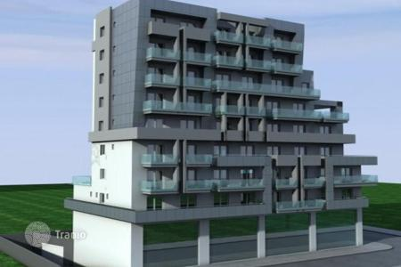 Property for sale in Polichni. Apartment – Polichni, Administration of Macedonia and Thrace, Greece
