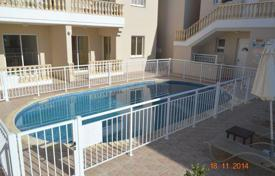 2 bedroom apartments for sale in Paphos. Pristine 2 Bedroom Apartment, Close to Vilage Centre — Tala