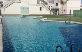 Residential for sale in Mil Palmeras. Detached house – Mil Palmeras, Valencia, Spain