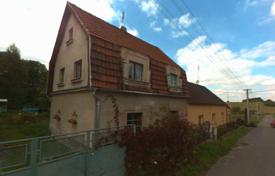 4 bedroom houses for sale in Central Bohemia. Townhome – Kladno, Central Bohemia, Czech Republic