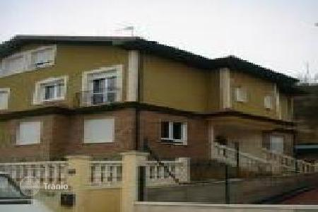 Bank repossessions property in Briviesca. Apartment – Briviesca, Castille and Leon, Spain