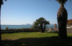 Luxury residential for sale in Formia. Villa – Formia, Lazio, Italy