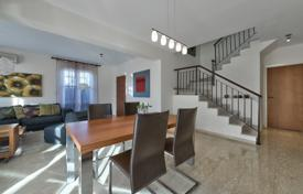 Townhouses for sale in Limassol. Terraced house – Pissouri, Limassol, Cyprus