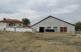 Agricultural land for sale in Plovdiv. Agricultural – Parvomay, Plovdiv, Bulgaria