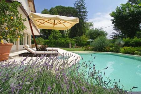 Property to rent in Tuscany. Villa - Tuscany, Italy