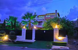 5 bedroom houses for sale in Crete. Villa – Heraklion, Crete, Greece