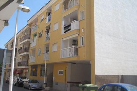 Bank repossessions residential in Castellón. Apartment – Oropesa del Mar, Valencia, Spain