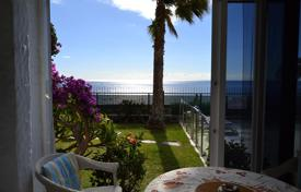 Apartments for sale in Gran Canaria. Beautiful Apartment by the Sea