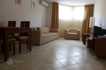 Cheap residential for sale in Kosharitsa. Apartment – Kosharitsa, Burgas, Bulgaria