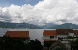 Luxury 6 bedroom houses for sale in Montenegro. Villa – Luštica, Montenegro