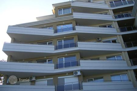 Apartments for sale in Chayka. Apartment – Chayka, Varna Province, Bulgaria