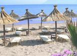 Родос песчаные пляжи отели все включено