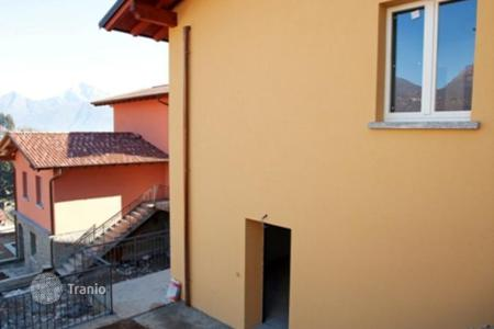 Residential for sale in Menaggio. Apartment N. 10, in Menaggio – Croce Mn 29. New apartment with a panoramic view!