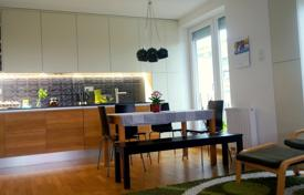 New home – District IX (Ferencváros), Budapest, Hungary for 290,000 $