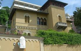 Property for sale in Genoa. Villa – Genoa, Liguria, Italy